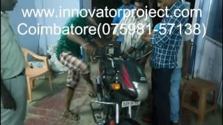 mechatronics mini projects pdf / mechatronics mini projects for engineering students