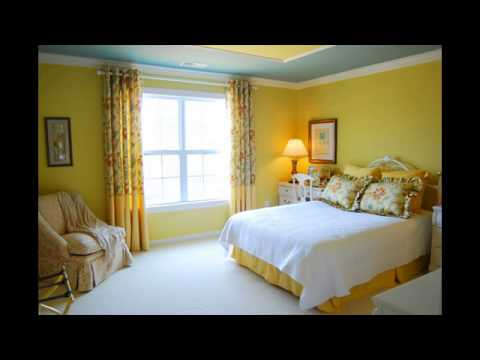 Indian Interior Design Ideas For Bedroom