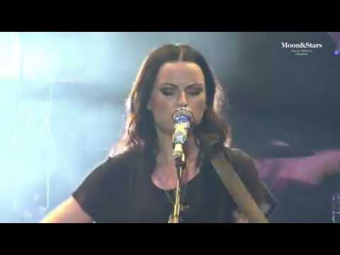 Amy Macdonald  Poison Prince  Moon & Stars in Locarno  21072017