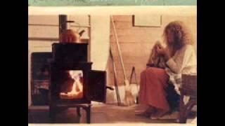 Play Fireplace