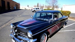 1955 Dodge Coronet 4 Door Sedan on GovLiquidation.com