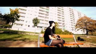 Teledysk: GUOVA - NIE MA LEPSZYCH  (PROD. RZEPA OFFICIAL VIDEO AEN STUDIO)