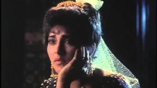 Vanmathiye |Aranmanai Kili | Tamil Movie HD Video Song