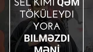 Haci Ramil - Hz.Zehra (ə)