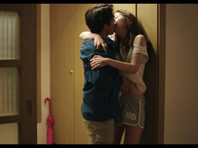 Phim 18+ : Âm M?u Tình D?c (Purpose Of Reunion 2015) | HD Trailer