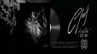 Clouds - Destin (Full-Album) 2017
