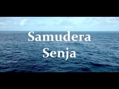 Samudera Senja (Short Film 2016)