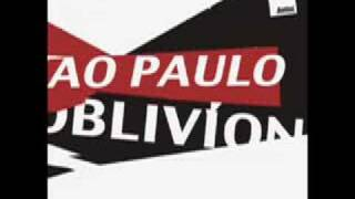 "Oblivion - ""Marche"" // Autist.records"