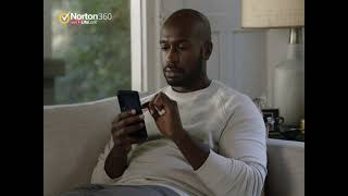 Norton 360 with LifeLock. Opt-In to Cyber Safety screenshot 5