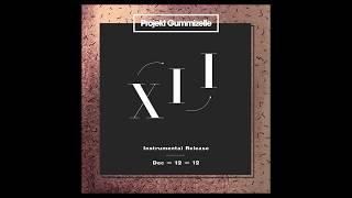 "Projekt Gummizelle - 12"" Beattape (Full mix)"
