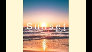 """Trap Soul R&B Type Beats - """"Sunset"""" (prod. Since-K)"""