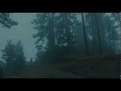 laz vampir tirakula 720p izle youtube videos