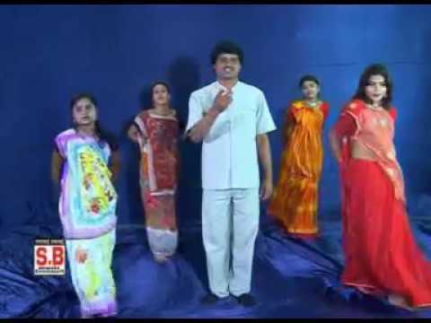रामबिलास खूंटे Cg Panthi Song इतिहास हावै गवाही satnam bhajan video song