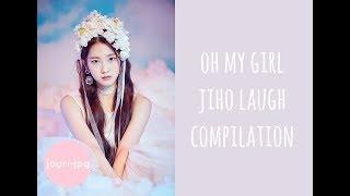 Video (Weekly Idol EP.263) OH MY GIRL Cute girls download MP3, 3GP, MP4, WEBM, AVI, FLV Februari 2018