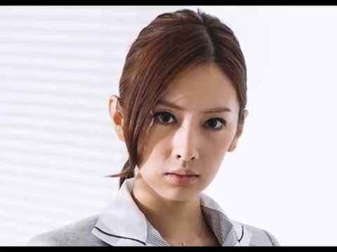 """I tried to search for """"Keiko Kitagawa"""" in Google images. Google画像検索で「北川景子」を検索してみた。 2014年11月29日 1:44"""