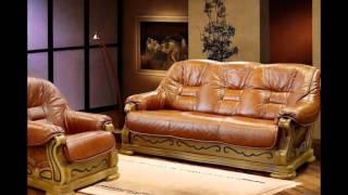 Кожаные диваны из белоруссии(Кожаные диваны из белоруссии http://divani.vilingstore.net/Kozhanye-divany-iz-Belorussii-i207737 Купить диван из итальянской кожи можно..., 2016-05-06T15:18:17.000Z)