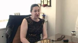 Как приворожить человека на расстоянии(Магический видео портал: http://www.privoroty.su представляет: Известный парапсихолог госпожа Ната в видео