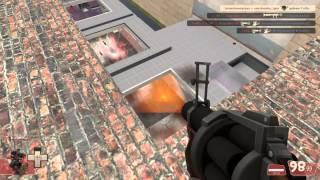 TF2 как получать новое оружие и одежду набивание стренжы