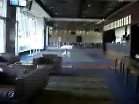 mcg long room and members dining room - youtube