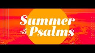HCC Worship August 2, 2020