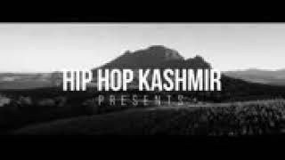GANGASTA/KASH/HiP/HOP/OF/KASHMIR