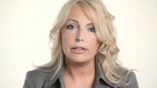 hot-blonde-girl-talks-to-jim-skinner-ceo-of-mcdonalds-an-open-letter-to-mcdonalds
