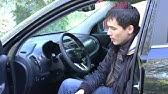 Купить. Код: 828908. Корпус брелока для двухсторонней автосигнализации stalker 600 light 3. Код: 812415. Кожаный чехол для брелока автомобильной.