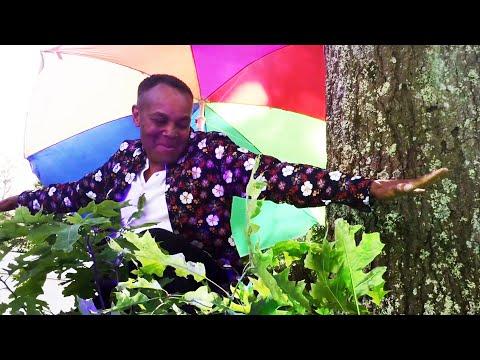 Limage Pierre - Le Grand des Grands Music Video (2020)