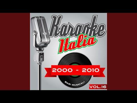 Binario 4 (Karaoke Version)