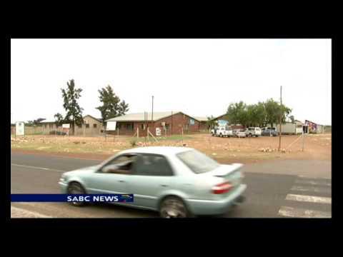 Brand SA builds library for Lekalake Primary school: NC