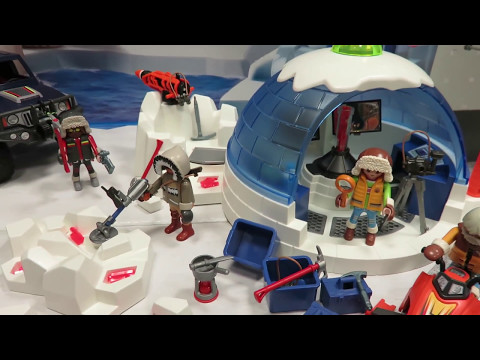 Playmobil 9057 buzzpls com for Playmobil jugendzimmer 6457