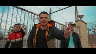 MATASVANDALS X Carlytos Vela - Alto Voltaje (VIDEOCLIP)