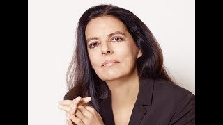 Francoise Bettencourt Biography In English |Francoise Bettencourt Life History| World Life FM.