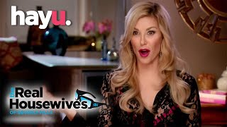 """""""Beautiful City, Beautiful Food, Beautiful C**K!"""" 