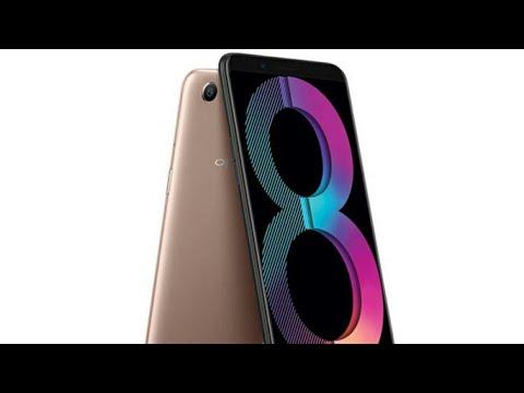 5 Hp Smartphone Ram 4gb Harga 2 Jutaan Terbaik 2018 Youtube