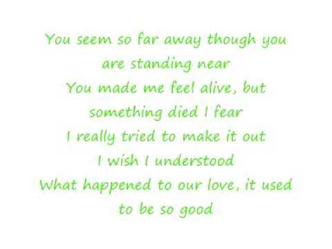 Songtext von ABBA - Mamma Mia Lyrics