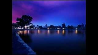 Chasing the Wind (original song) - Natalie Tanju