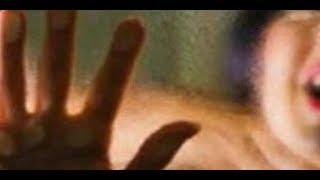 عنتيل كفر حجازي يعترف: مارست الرذيلة مع سيدات بالقرية ونشرت 7 فيديوهات على المواقع الإباحية