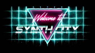 Reeson - Synth City (original mix) mp3