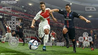pes 2015 highly compressed for pc