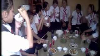 Phim Han Quoc | LỚP 6E TRƯỜNG THCS LÊ HỒNG PHONG KRÔNG BUK | LOP 6E TRUONG THCS LE HONG PHONG KRONG BUK