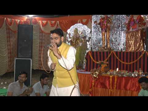 ghanshyam teri bansi full HD