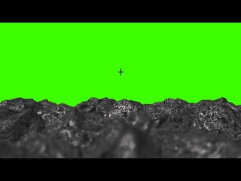 Rock Star -Green Screen -Free Video Footageиз YouTube · Длительность: 31 с