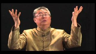Soul Healing Miracles with Master Sha: Get Conscious Now!  April 2015