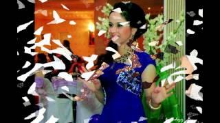 Смотреть видео туркменские девушки видео