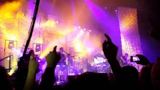 """Frei.Wild ~ Schenkt uns Dummheit kein Niveau (Akustik Live) """"Still"""" 21.11.13 Berlin Velodrom [1080p]"""