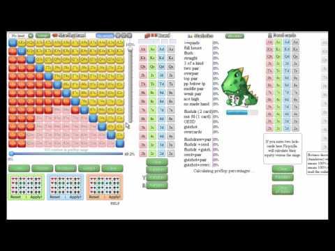 3-Betting: SB vs BB
