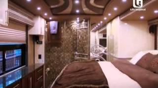 Video Trailer LI Celebrity Motor Homes S2 download MP3, 3GP, MP4, WEBM, AVI, FLV Juli 2018