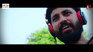 Thaarame Tharame Tamil Full Video Song HD - Cover Song - Kadaram kondan Vikram Film - Azi Trend