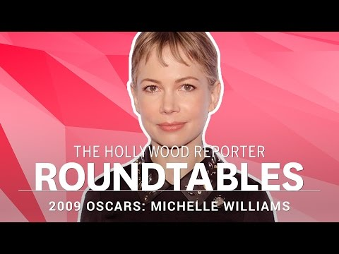 Michelle Williams and Emma Thompson on Working with Ang Lee